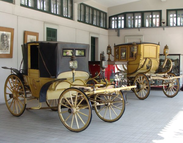 ss_royal_carriage_bkk