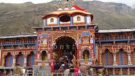 Continuing from our previous trip to Rishikesh &#8211; Gangotri &#8211; Gaumukh trek Shri Kedarnath temple Chopta and Tungnath {Day11}: 5thJune 2009 From: Gopeshwar to Badrinath By: Road Distance: about 70-80km Gopeshwar is situated amidst mountain ranges, terrace farms and small lakes. The town has some good temples and main attractions are the ancient temple of Lord Shiva, Vaitarni kund and Oak view. From Gopeshwar the route leads through Chamoli-Pipalkoti-Helang-Joshimath and somewhere between Govindghat and Pandukeshwar, the route bifurcate and one...