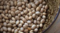 Since the dawn of civilization, legumes remains an integral part of human dietary needs, perhaps the oldest plants on Earth, its origins may be traceable before 6000 b.c, rich in protein it nourishes the human race since ages. To celebrate this quintessential protein rich grains we @ Saffronstreaks have the honor to guest host this ever popular event MLLA # 54 which is the brainchild of Susan of Well Seasoned Cook , an event that revolves around legumes only. # Hence we...