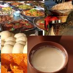 How to enjoy the Indian food and stay healthy