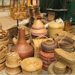 Best things to buy from India – a shopping destination