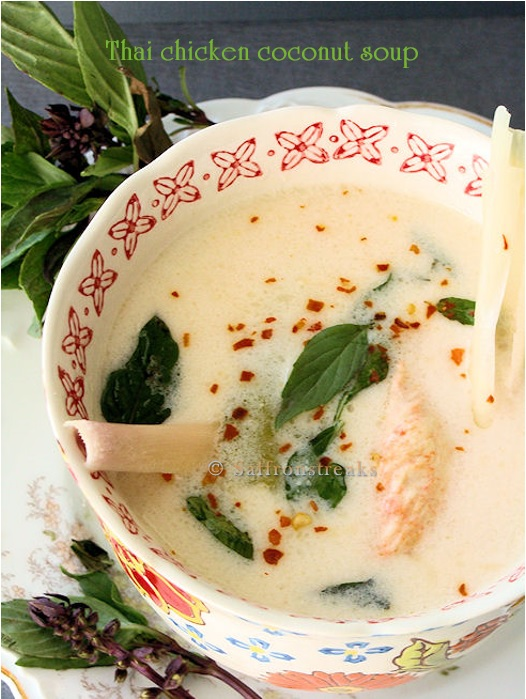 ss_Thai_chicken_soup_3_ed.jpg