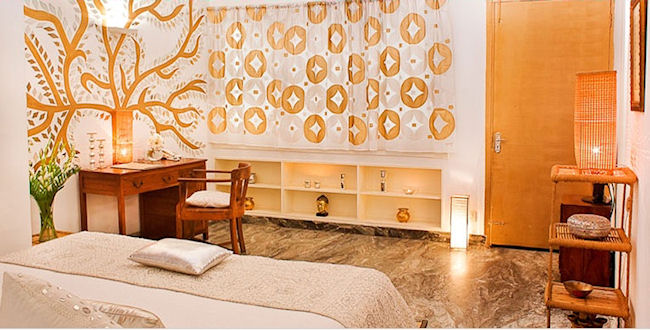 boutique hotels delhi