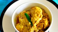 Bangalore is warming up to the new flavours in food and with that comes new ideas to entice the food lovers of the city. From farmers market to santhe and lunch soiree's at the budding bohemian style cafes, the city is buzzing with lots of activities centered around food. The organic and healthy grains always scores better than the regular ones and looks very lucrative and the burlap covers somehow attested the seal of authenticity. This is a human nature […]