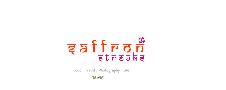 saffronstreaks